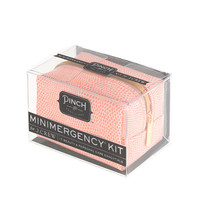 Pinch Provisions® for J.Crew Minimergency® kit - fun finds - Women's accessories - J.Crew