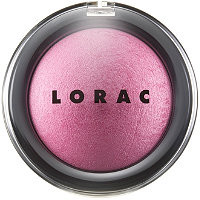 Lorac Baked Matte Satin Blush Exposed Ulta.com - Cosmetics, Fragrance, Salon and Beauty Gifts
