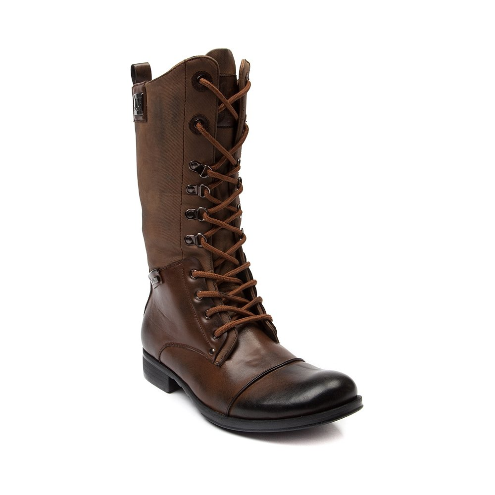 mens j75 by jump talon boot from journeys