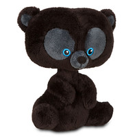 Disney Hamish Cub Mini Plush Toy | Disney Store