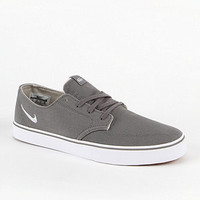 Nike Braata LR Canvas Sneakers at PacSun.com
