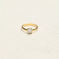 Katie Diamond Womens Nola Ring -