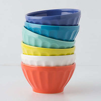Anthropologie - Latte Bowls