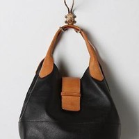 Elegant Angles Bag - Anthropologie.com