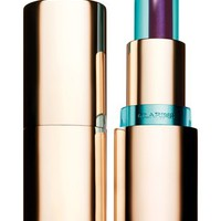 Clarins 'Instant Smooth' Crystal Lip Balm