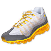 Women's Nike Air Max 95 DYN Running Shoes