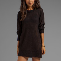 Cheap Monday Oregon Dress in Black from REVOLVEclothing.com