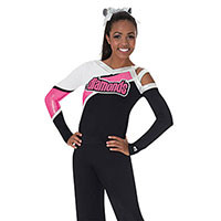 CCDancewear by Cheerleading Company