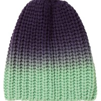 Greta Hat | Internal archive | Monki.com
