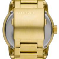 Diesel DZ1466 Watch - Cool Modern Watches from Watchismo.com