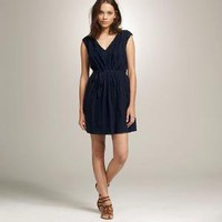 Women's new arrivals - dresses - Shelby dress - J.Crew
