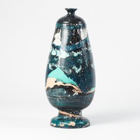 The Future Perfect - Sedimentation Urn - New