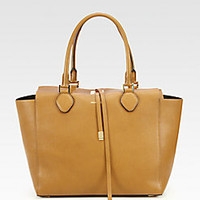 Shoes & Handbags - Handbags - Totes - Saks.com