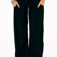 In Living Lounge Pants $30