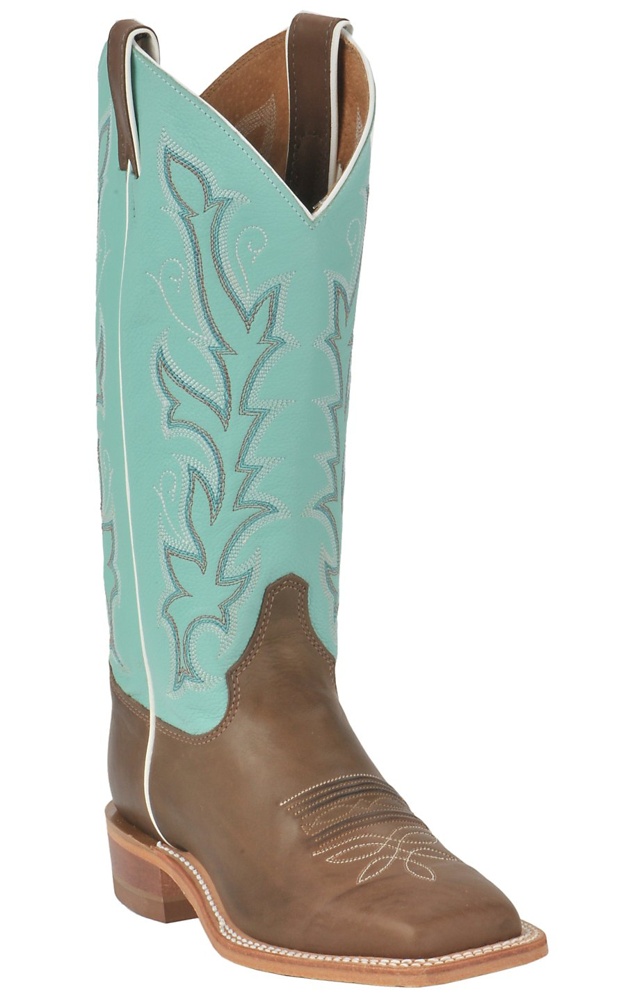Luxury Boots Gt Mens Cowboy Boots Gt Justin Bent Rail Men39s Wide Square To