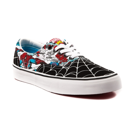Journeys Vans Shoes Disney