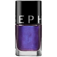 SEPHORA COLLECTION Color Hit Nail Polish (0.16 oz