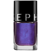 SEPHORA COLLECTION Color Hit Nail Polish: Nail Polish | Sephora