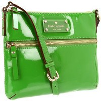Kate Spade New York Flicker Tenley Cross Body