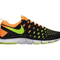 Nike Store UK. Nike Free Trainer 5.0 NRG Men's Training Shoe
