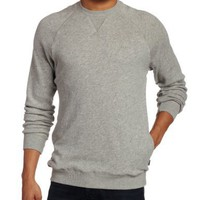 Brixton Men's Junction II Sweatshirt