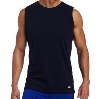 Russell Athletic Men's Dri-Power Performance Sleeveless Tee