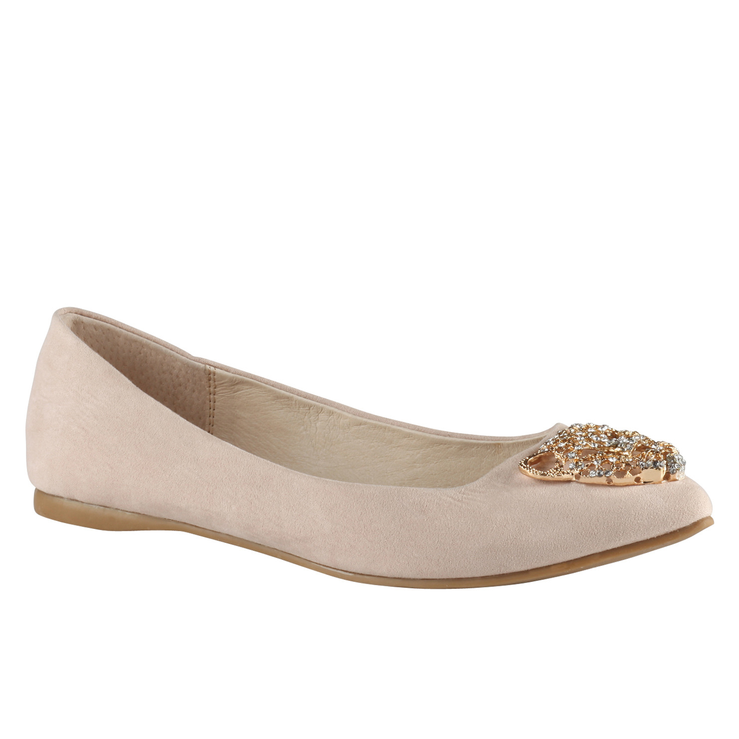 Chico S Women S Shoes