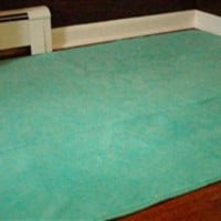 Microfiber Dorm Rug Cheap Dorm Rugs College Shopping Comfy Soft Cozy