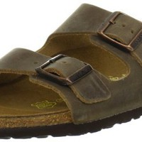 Birkenstock Unisex Arizona Sandal:Amazon:Shoes