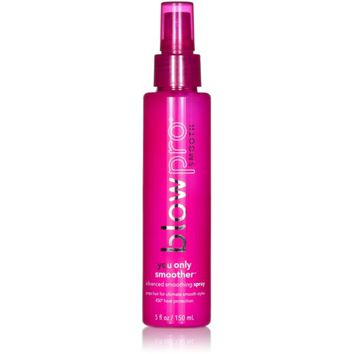 You Only Smoother Advanced Smoothing Spray