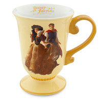 Snow White and the Prince Mug - Disney Fairytale Designer Collection | Disney Store