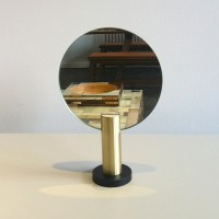 The Future Perfect - Maru Hand Mirrors - Objects
