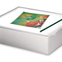 Artograph LightTracer® Elite Lightbox