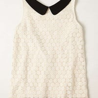 Anthropologie - Delancey Blouse