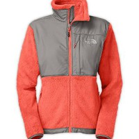 The North Face Women's Activity Hiking WOMEN'S DENALI THERMAL JACKET