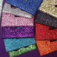 FREE Glitter Switchplate - Pay it Forward - Act of Kindness