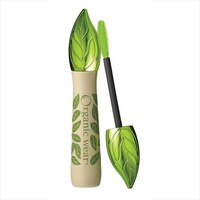 Organic Wear 100% Natural Origin Mascara