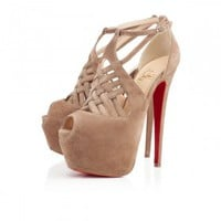 Women Shoes - Christian Louboutin