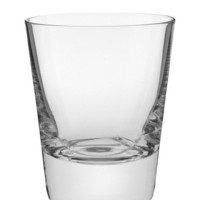 Tossa Double & Single Old-Fashioned Glasses | Williams-Sonoma