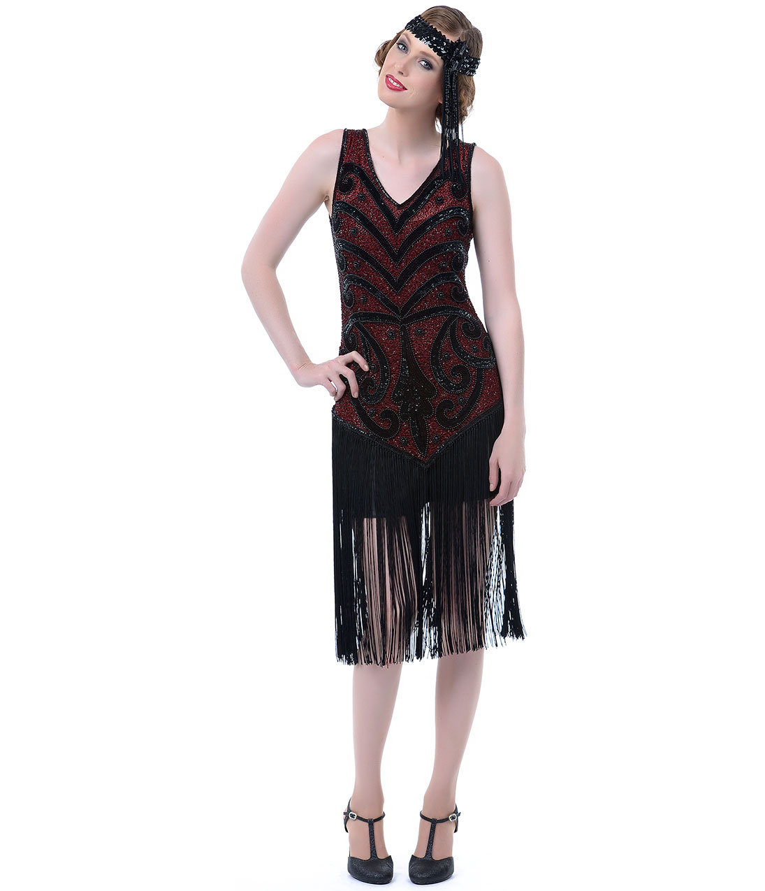 the flapper Sample of the flappers essay (you can also order custom written the flappers essay.