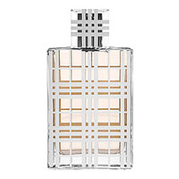 Burberry Brit Eau de Toilette (1