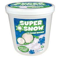 INSTANT SUPER SNOW BUCKET