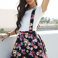 Womens dress, cocktail dress and short dress | shop online | Forever 21 -  2002246008