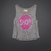 Monarch Beach Tank