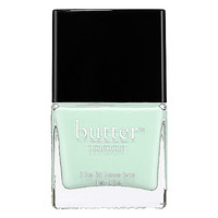 butter LONDON 3 Free Nail Lacquer: Nail Polish | Sephora