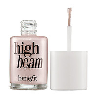 Benefit High Beam: Shop Luminizers | Sephora