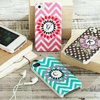 Girls Phone Cases