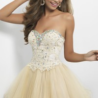 Alexia 9652 Dress - MissesDressy.com