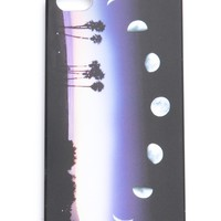 Brandy ♥ Melville |  Crescent Moon iPhone 4/4s Case - Just In