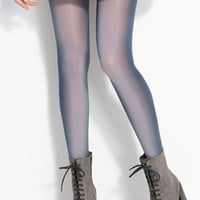 Pretty Polly 'Unbelievable' Tights | Nordstrom